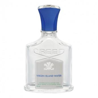 Virgin Island Water by Creed