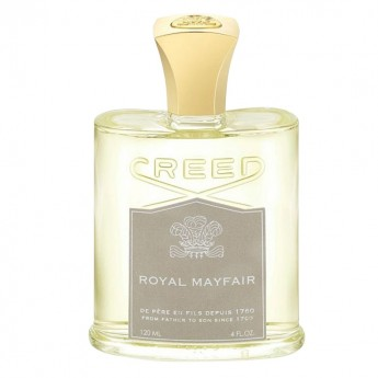 Royal Mayfair  by Creed