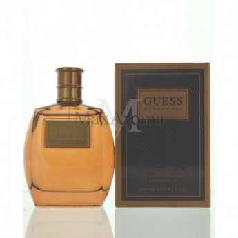 Guess Marciano by Guess