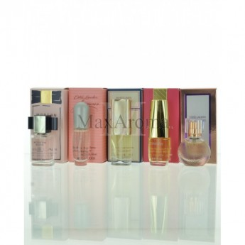 Miniatures Collection by Estee Lauder