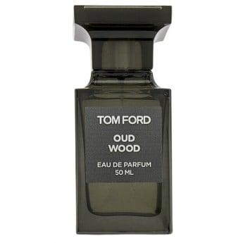 efbda415e39c2 Oud Wood Private Blend by Tom Ford 1.7 oz 50 ml Eau de parfum Spray ...