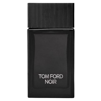 Noir by Tom Ford