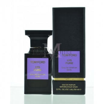 Lys Fume by Tom Ford