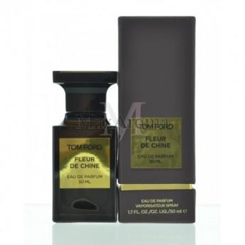 2187f1d51fa2 Tom Ford Fleur de chine Unisex Eau de Parfum 1.7 oz