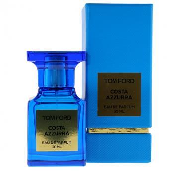 Costa Azzurra by Tom Ford