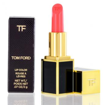 Lips And Boys by Tom Ford