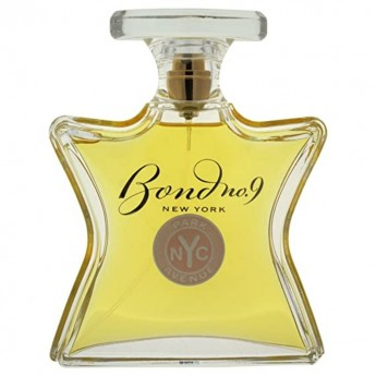 Park Avenue by Bond No.9
