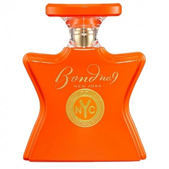 Little Italy  by Bond No.9