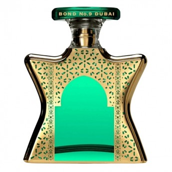Dubai Emerald by Bond No.9