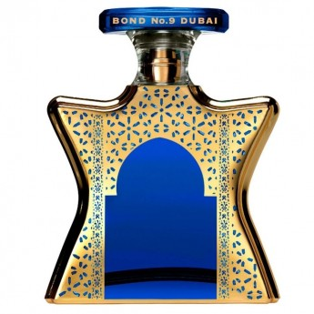 Dubai Indigo by Bond No.9