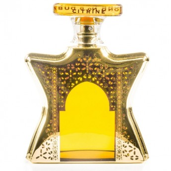 Dubai Citrine  by Bond No.9