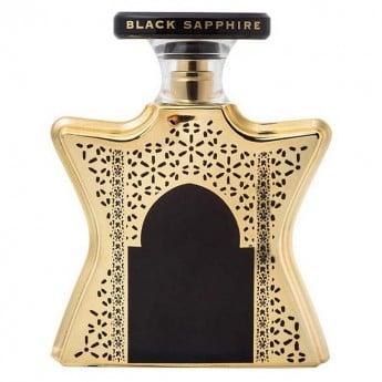 Dubai Black Sapphire by Bond No.9