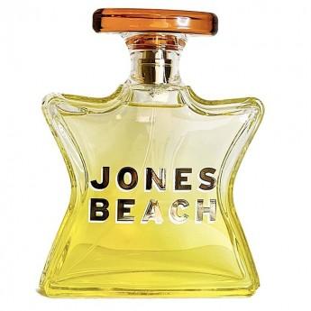 Jones Beach  by Bond No.9
