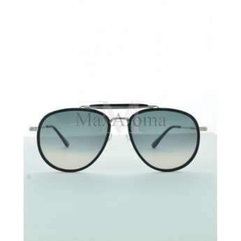 FT0666 Sunglasses by Tom Ford