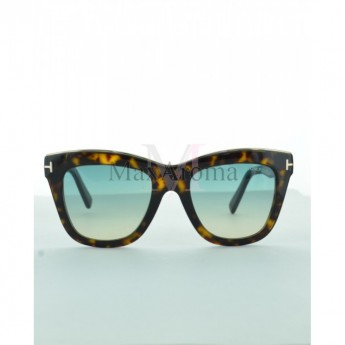 FT0685 Sunglasses by Tom Ford