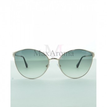 FT0654 Sunglasses by Tom Ford