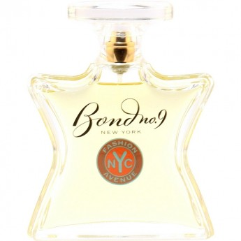 Fashion Avenue  by Bond No.9
