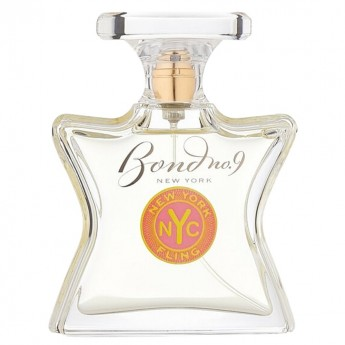 New York Fling  by Bond No.9