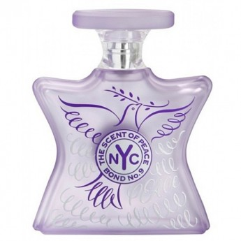 Scent of Peace  by Bond No.9