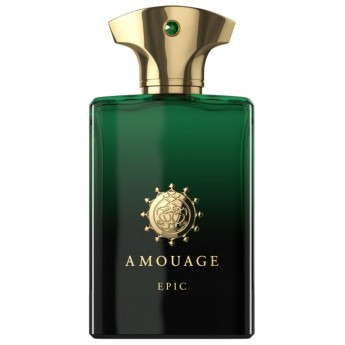 Epic by Amouage