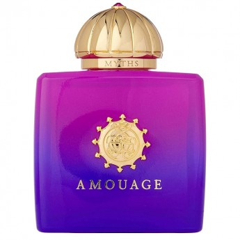 Myths by Amouage