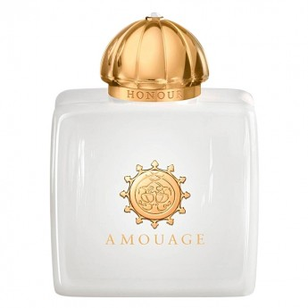 Honour by Amouage