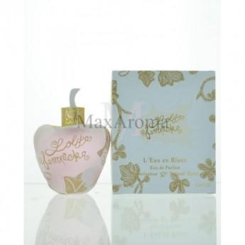 Eau En Blanc by Lolita Lempicka