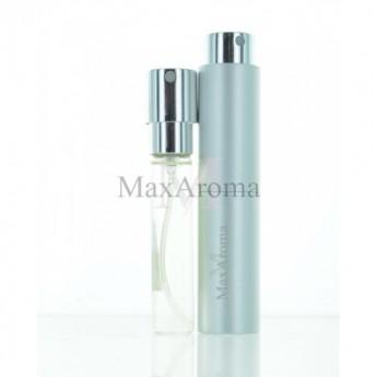 Perfume Atomizer Spray by MaxAroma