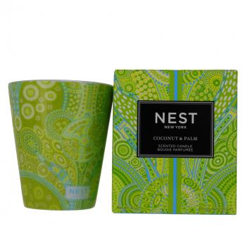 Coconut & Palm by Nest Fragrances