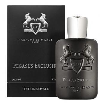 Pegasus Exclusif by Parfums De Marly
