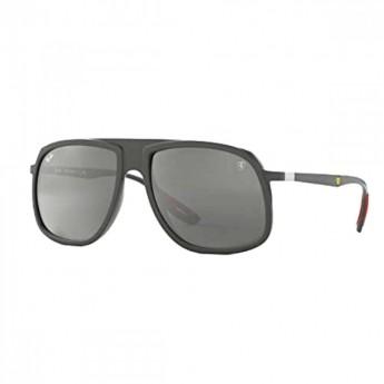 Ray Ban RB4308M F626 6G Sunglasses MaxAroma.com 485d8fd4995f