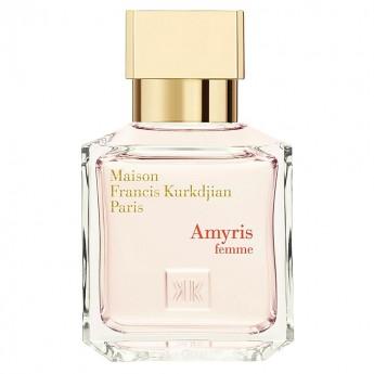 Amyris femme by Maison Francis Kurkdjian