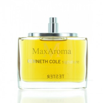 Signature by Kenneth Cole