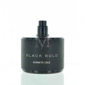 Black Bold by Kenneth Cole