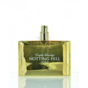 Notting Hill For Her English Laundry 3 4 Oz Edp Maxaroma Com