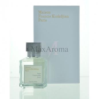 Aqua Universalis Forte by Maison Francis Kurkdjian