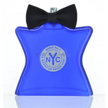 The Scent Of Peace For Him by Bond No.9