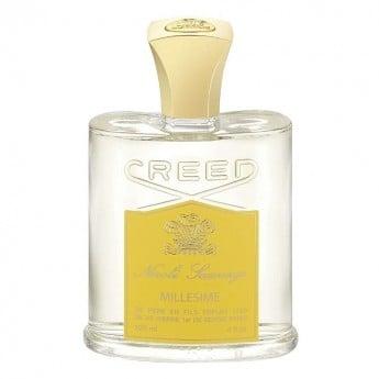 Neroli Sauvage by Creed