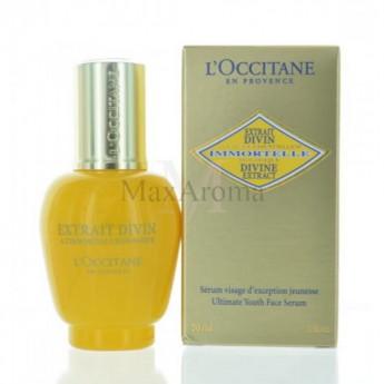 Divine Extract Serum by L'occitane