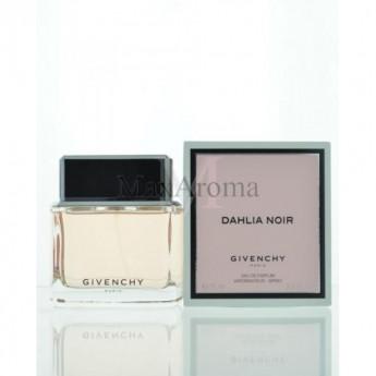 Dahlia Noir By Givenchy Eau De Parfum 25 Oz Maxaromacom