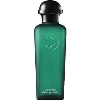 Eau D'orange Verte by Hermes