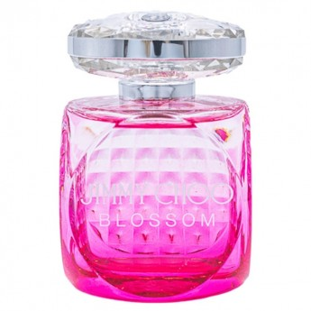 Jimmy Choo Blossom by Jimmy Choo