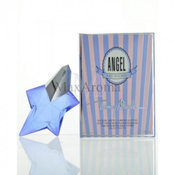 Angel Eau Sucree  by Thierry Mugler