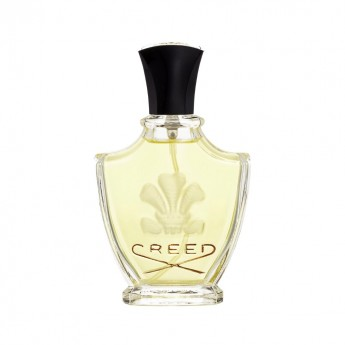 Fantasia De Fleurs by Creed