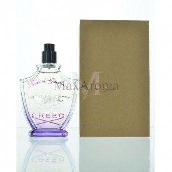 Fleurs De Gardenia by Creed