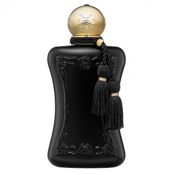 Athalia  by Parfums De Marly