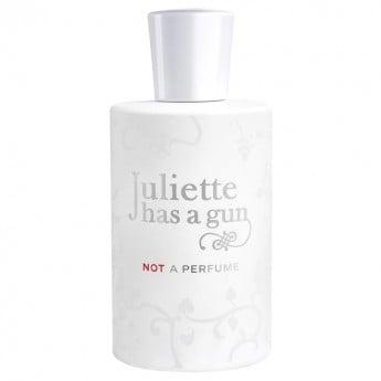 Not A Perfume by Juliette Has A Gun