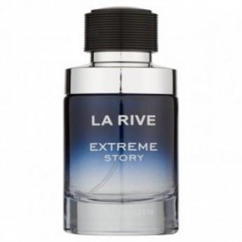 Extreme Story  by La Rive