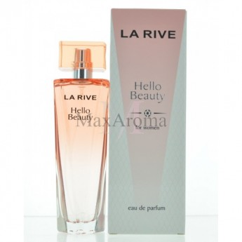 Hello Beauty by La Rive