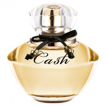 Cash  by La Rive